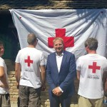 How Liberland abuses refugees and fools the world